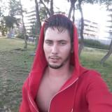 Carlos , 24  , Boyeros