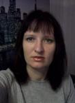 Lyubov, 33  , Kolyvan