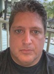 Marcus, 57  , West Hollywood
