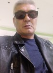 Bolat Abdulin, 50  , Ekibastuz