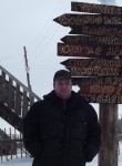 andrey, 53  , Lesosibirsk
