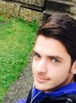 mohamad, 24  , Nienburg