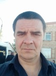 Volk, 52  , Usinsk