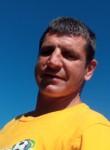 Aleksandr, 41  , Ardon