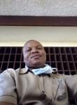 mwadime mwatel, 37  , Mombasa
