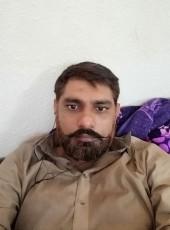 Qasim, 39, Saudi Arabia, Mecca