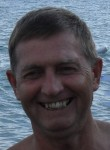 Yuriy, 62  , Severskaya
