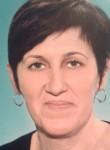 tatyana, 43  , Kazanskaya (Rostov)