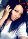 Viviane , 19 лет, Cotonou
