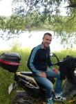 Denis, 34  , Chisinau