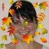 Irina, 44 - Just Me Photography 1