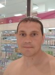 Stepan, 37  , Usinsk