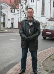 Volodya, 50, Hrodna