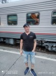 Evgeniy, 38, Muravlenko