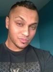 shaikhy, 34  , Leicester