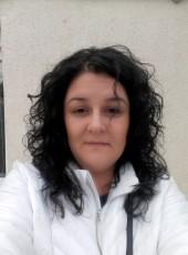Ирина, 36, Россия, Саратов