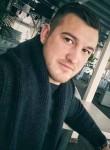 iulian, 20  , Corbeil-Essonnes