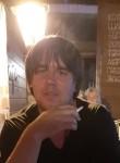 Nikolay, 37, Moscow