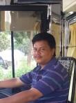 Thapa, 18  , Vizianagaram