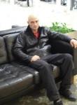 Иван, 35 лет, la Ciudad Condal