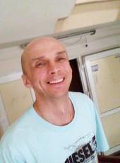 Vladimir , 45, Russia, Sochi