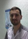 Sergey, 28  , Baykalsk