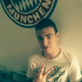 Marcel , 19  , Leimen