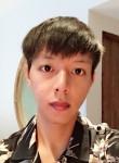 Boy, 25, Bangkok