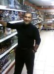 Miro, 43, Bataysk