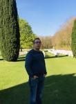 Hamid, 45  , Bochum