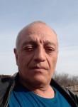 Vova, 58  , Baley