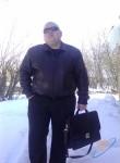 Ivan, 37, Noginsk