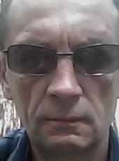 Aleksandr, 23, Ukraine, Chernihiv