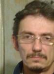 Andrey, 51  , Alzamay