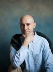 Sergey, 41, Russia, Ufa
