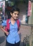 Sveta, 18  , Allahabad