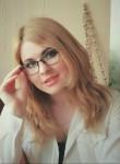 Karina, 25  , Moscow