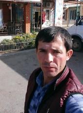 Khabil, 36, Russia, Izhevsk