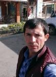 Khabil, 36  , Izhevsk