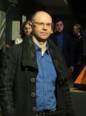 Vladimir , 44, Russia, Saint Petersburg