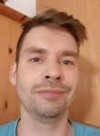 Oogiboogie Man, 41  , Offenbach (Hesse)