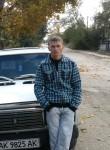 Vyacheslav, 33  , Razdolnoe