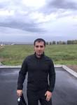 Rakhib, 32, Krasnoyarsk