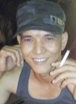 Hoàng Lam, 37, Ca Mau