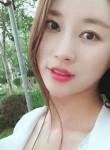 Any, 25  , Zhoukou