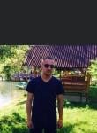Roman, 27  , Banska Bystrica
