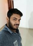 Shashank, 30  , Gondia