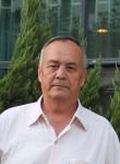 Valit Mazitov, 68  , Blagoveshchensk (Bashkortostan)