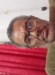André luiz, 57  , Rio de Janeiro