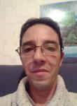 Jean Baptiste, 47  , Epinal